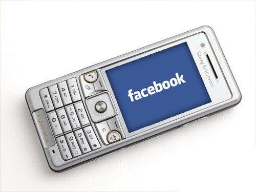 Opera 4.2 Edition Facebook [socket anulado] + turbo Facebook-movil